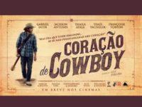 CORAÇÃO DE COWBOY: Uma homenagem merecida à música sertaneja com gosto de nostalgia