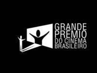 """Grande Prêmio do Cinema Brasileiro: entrevistamos o diretor do filme vencedor """"Bingo, O Rei das Manhãs"""". Saiba que foram os ganhadores de cada categoria!"""