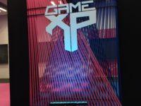 Preview Game XP – Em poucas horas o primeiro Game Park do Mundo será aberto, confira tudo sobre o evento.