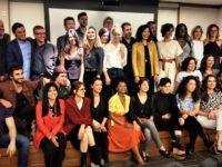 'Assédio': Rede Globo lança série repleta de responsabilidade, coragem, força e maestria