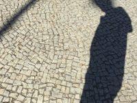 André Sheik : cliques de humor e provocação no mundo contemporâneo