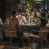 O Banquete – Uma trama sarcástica, imersiva e precisa