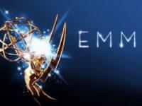 Jornalismo da Globo é indicado ao Emmy Internacional pelo 14º ano consecutivo