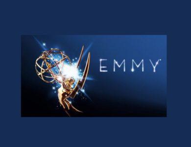 Emmy 2018: uma noite de surpresas e injustiças