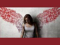 'A Justiceira': O mais novo filme de ação de Jennifer Garner