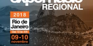 EXPOMUSIC: regional desta super feira movimenta o mercado de música do Rio de Janeiro