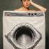 Ironia feminina na arte de Helen Chadwick