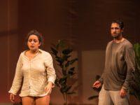 """Com direção de Rodrigo Portella, a peça """"Nerium Park"""",  do catalão Josep Maria Miró, reestreia dia 3 de novembro  no Teatro Dulcina"""