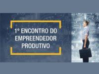 Evento de empreendedorismo inova e apresenta várias técnicas e ferramentas digitais para aumento de produtividade