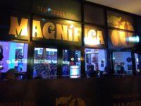 Magnífica 70: evento no Cine Roxy no Rio lança terceira e última temporada…. que está eletrizante!