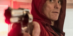 """FESTIVAL DO RIO 2018 – """"A Casa que Jack Construiu"""": Lars Von Trier no festival da Cidade Maravilhosa"""