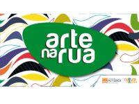 ARTE NA RUA: festival de grafite e programação cultural gratuita em Niterói