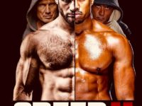 Creed II chega primeiro na CCXP, com Michael B. Jordan, Florian Munteanu e um Pré-Estreia exclusiva.