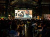 III FESTIVAL DE CINEMA DE PETRÓPOLIS COMEÇA HOJE COM EVENTOS E ONIBUS GRATUITOS