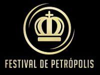 O III Festival de Cinema de Petrópolis acaba de divulgar sua programação oficial