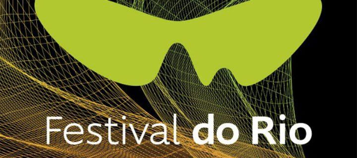 ESPECIAL FESTIVAL DO RIO 2018 – COBERTURA ARTECULT