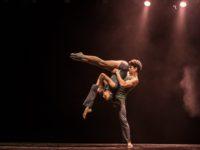 Focus Cia de Dança em segunda temporada de Still Reich
