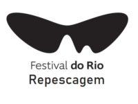 FESTIVAL DO RIO 2018 – PERDEU ALGUM FILME DO FESTIVAL? QUE TAL UMA REPESCAGEM? ÚLTIMO DIA!