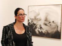 Paula Klien é a artista brasileira convidada para expor em mostra que fortalece laços entre Brasil e China através da arte
