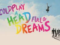 A HEAD FULL OF DREAMS – UM DOCUMENTÁRIO SOBRE O SONHO DE UMA DAS MAIORES BANDAS DA ATUALIDADE