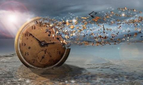 Gestão do Tempo: A busca por Produtividade e Desempenho