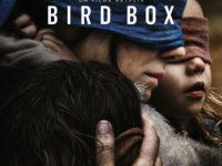 BIRD BOX: Sandra Bullock brilha num suspense de alto nível
