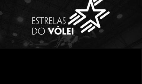 Projeto do Botafogo oferece oportunidades para jovens, promove integração entre classes e com ajuda dos torcedores pretende descobrir novos talentos do Vôlei