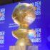 Globo de Ouro 2019 : saiu a lista dos indicados que hoje mexeu com a Indústria do Cinema