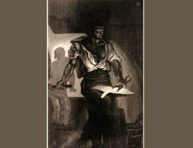 Itaú Cultural (SP) – Exposição Imagens Impressas: um Percurso Histórico pelas Gravuras da Coleção Itaú Cultural