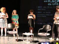 Primeiro Mestrado em Dança do Rio de Janeiro Abre Seleção para 2019