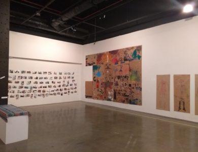 Exposição CRIANÇAS DE AÇO no Centro Cultural LIGHT mostra que a Arte também é caminho para democratização