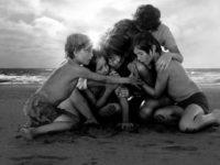 Roma: um filme raro que coloca o México no páreo pelo Oscar