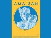 Ama-San: A coragem feminina em evidência