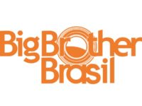 'BBB 19' – Quer saber quem são os participantes? Se liga na noticia