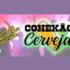 Festa de Lançamento do canal Conexão Cerveja no Youtube