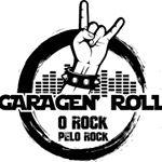 GARAGEN' ROLL