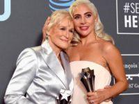 Critic's Choice Awards 2019: Veja a lista completa dos grandes vencedores da noite de premiação