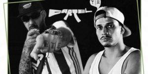 Cartel MCs agita a noite de sábado, dia 19 de janeiro, no Zion CoffeeShop, em Botafogo, com dose dupla de cerveja.