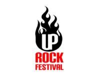 Arpoador recebe a primeira edição do UP Rock Festival
