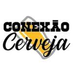CONEXÃO CERVEJA