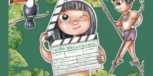Com 33 filmes, mostra de cinema no CCBB (Brasília, SP e Rio) exibe filmes para crianças de todas as idades durante as férias