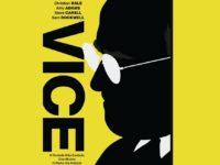 VICE: COM UMA VISÃO ÚNICA E ESPETACULAR, CONHECEMOS OS BASTIDORES DA HISTÓRIA DO GOVERNO AMERICANO