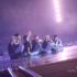 UCI anuncia novas sessões do novo filme da banda BTS em janeiro e já está com pré-venda aberta.