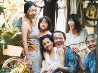 ASSUNTO DE FAMILIA: um drama familiar que emociona e nos faz refletir