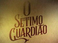 O Sétimo Guardião – Gabriel se muda para o casarão.