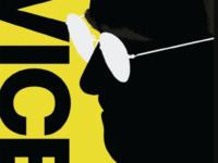 """Com oito indicações, incluindo o de Melhor Filme, """"VICE"""" é um dos destaques do OSCAR® 2019"""