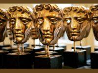 "Confira os vencedores do BAFTA 2019, o ""Oscar Britânico"""