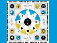 BaianaSystem: novo álbum demonstra toda sua magnitude e originalidade no cenário da música atual