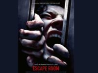 Escape Room: Um jogo de sobrevivência