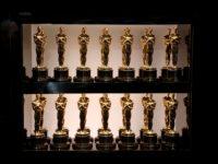As 24 Categorias do Oscar – Como são escolhidos os filmes do Oscar ?